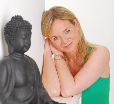 Bild: Tanja Martens - yoga-feelgood.de